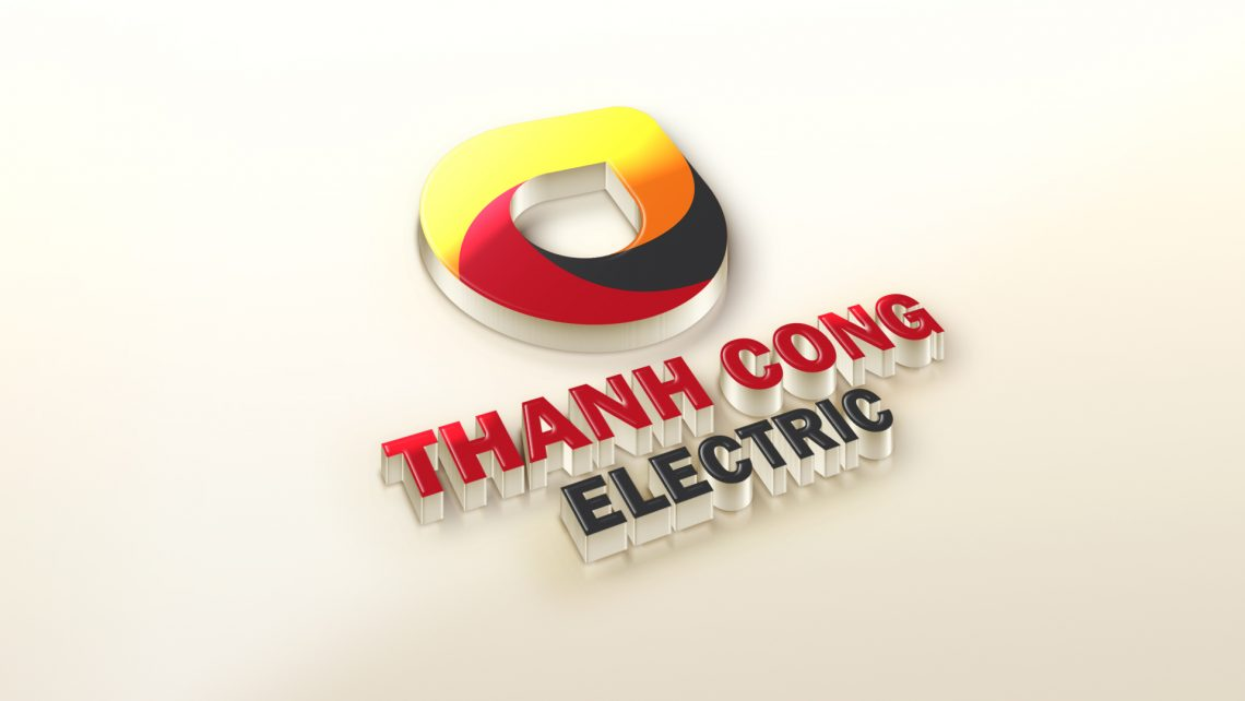Thiet ke logo Thang Long 11