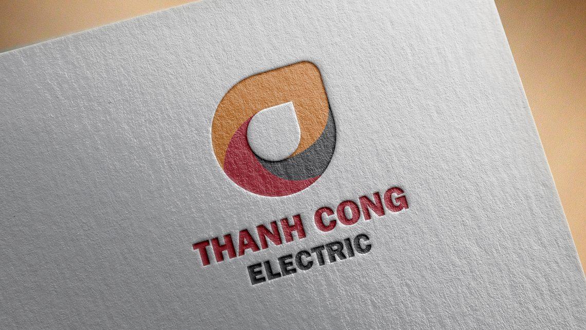 Thiet ke logo Thang Long 12