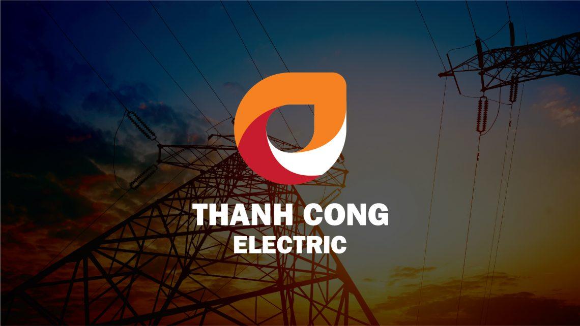 Thiet ke logo Thang Long 13