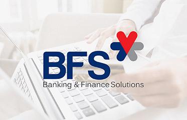 BFS 1