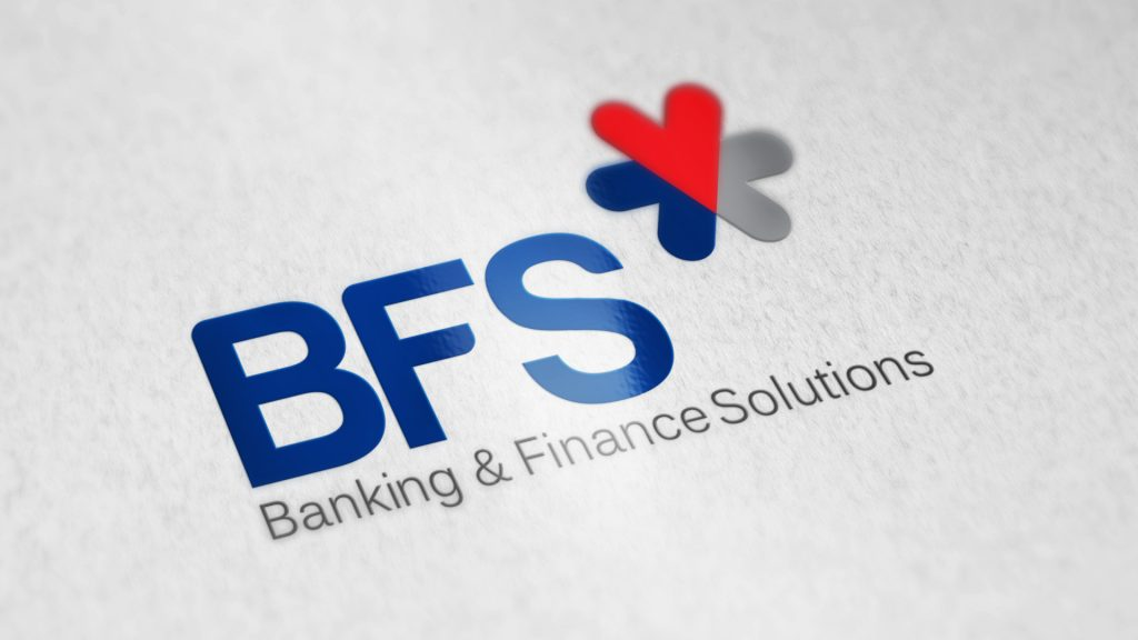 BFS 2