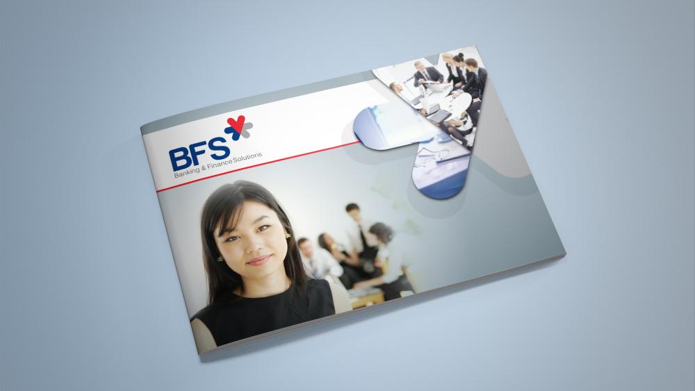 BFS 3