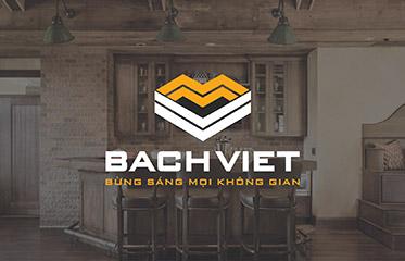 Bach Viet 1