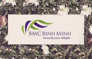 Binh Minh 1