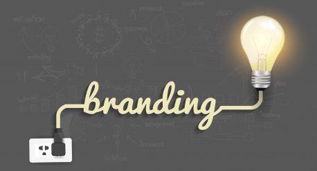 BrandingPortfolio