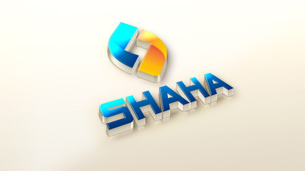 thiet-ke-logo-shaha-anh-1