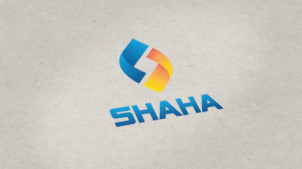 thiet-ke-logo-shaha-anh-7