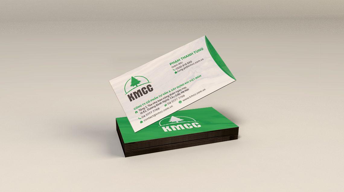 kmcc-logo