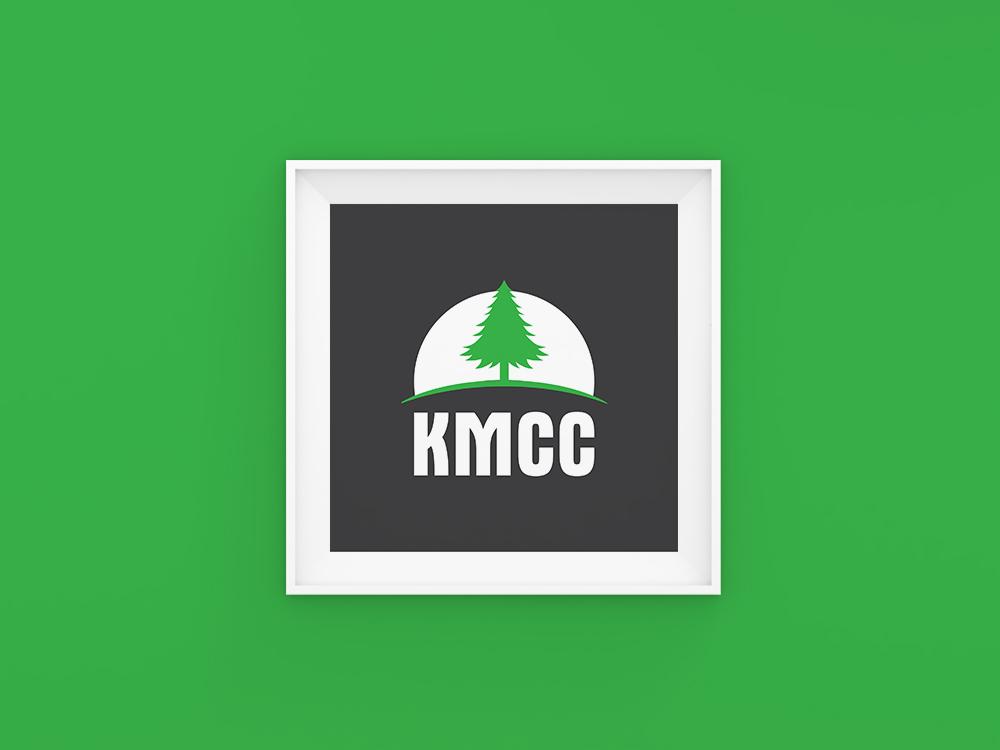 Thiet ke logo KMCC 2