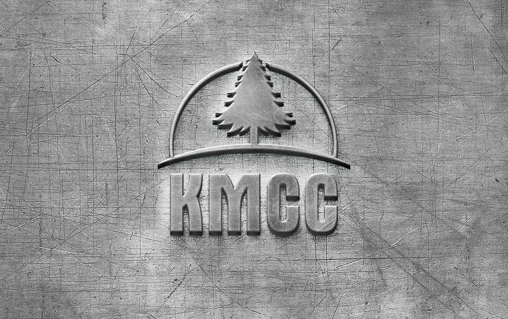 Thiet ke logo KMCC 3