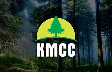 Thiet ke logo KMCC 5-01
