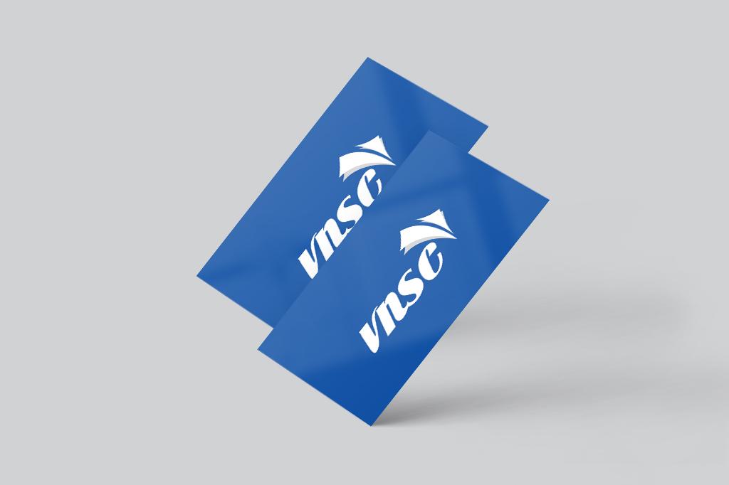 Thiet ke logo VNSC2