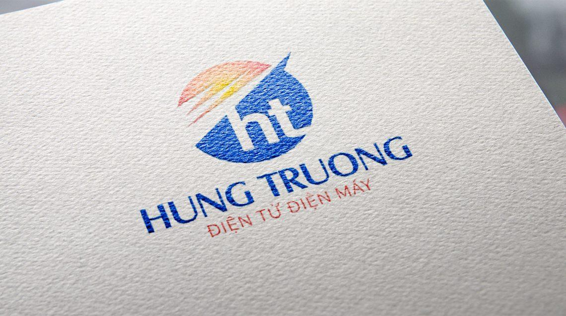 thiet-ke-logo-hung-truong3