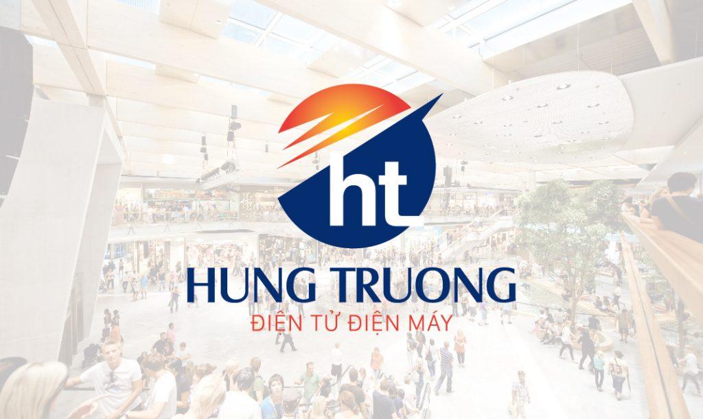 thiet-ke-logo-hung-truong4-01