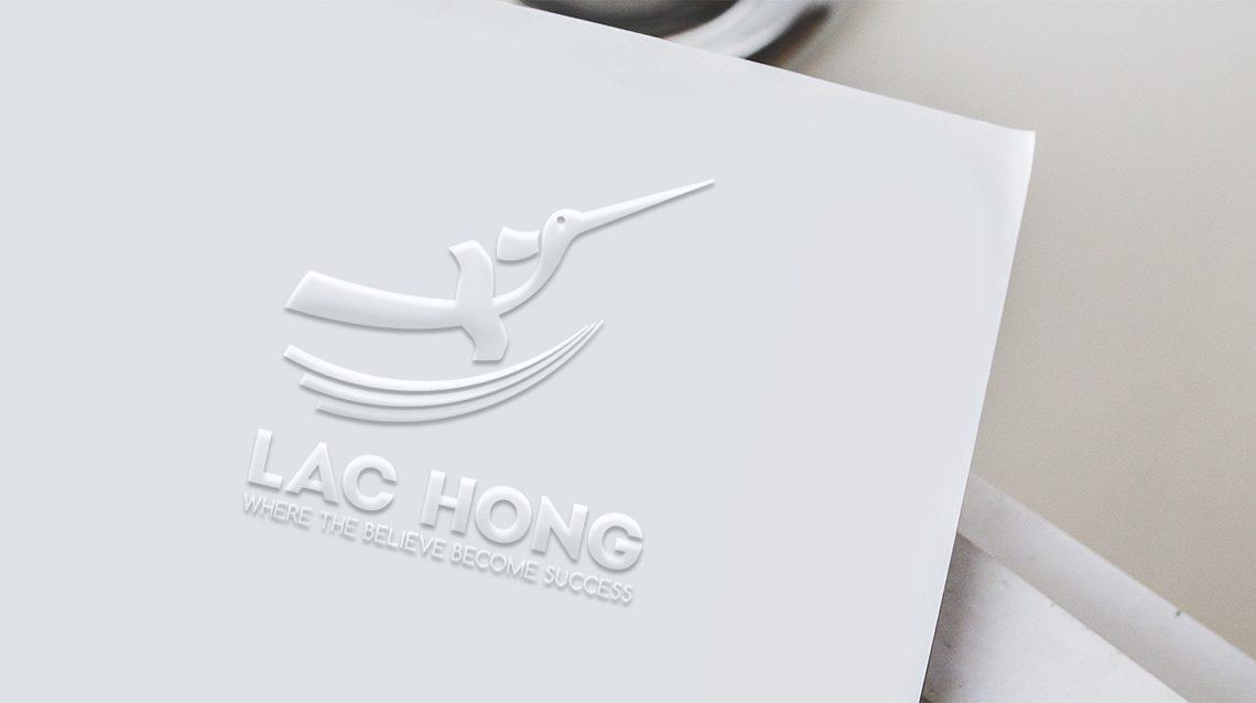thiet-ke-logo-lac-hong-3