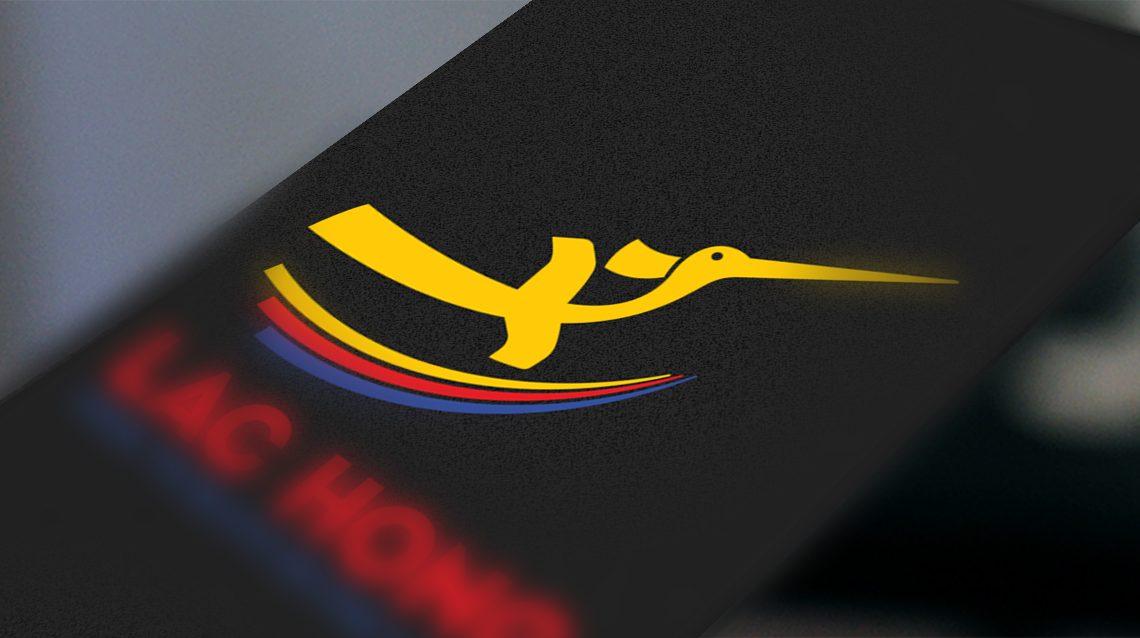thiet-ke-logo-lac-hong-4