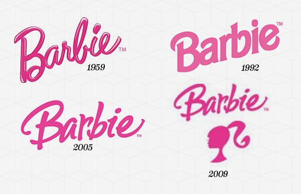 tong-hop-logo-noi-tieng-nhat-moi-thoi-dai-barbie