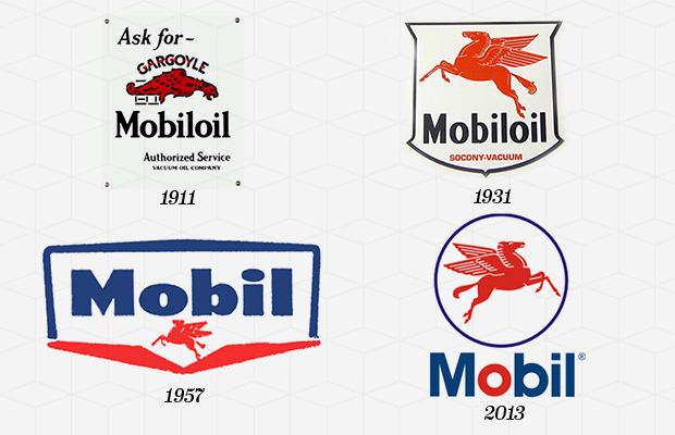 tong-hop-logo-noi-tieng-nhat-moi-thoi-dai-mobil