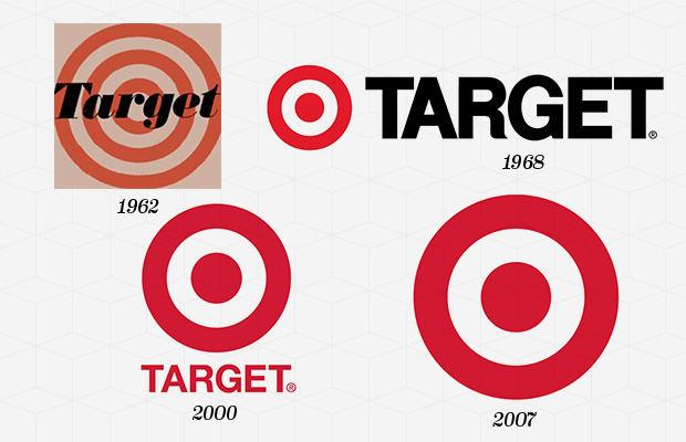 tong-hop-logo-noi-tieng-nhat-moi-thoi-dai-target