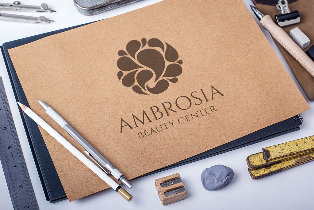 thiet-ke-logo-ambrasia1