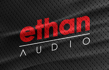 thiet-ke-logo-ethan-audio-2