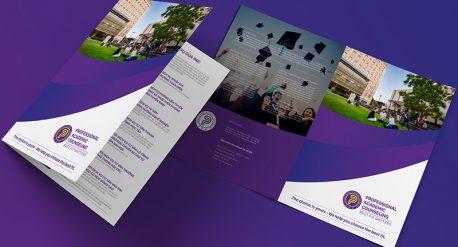 thiet-ke-brochure-pac-03