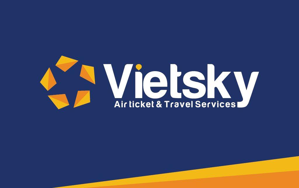 thiet-ke-logo-vietsky-1