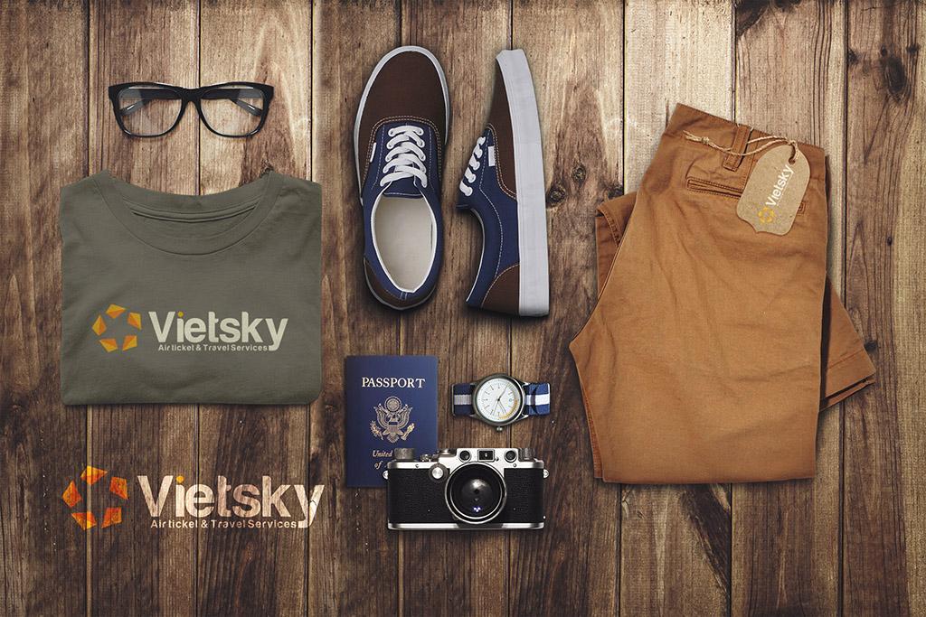 thiet-ke-logo-vietsky-4