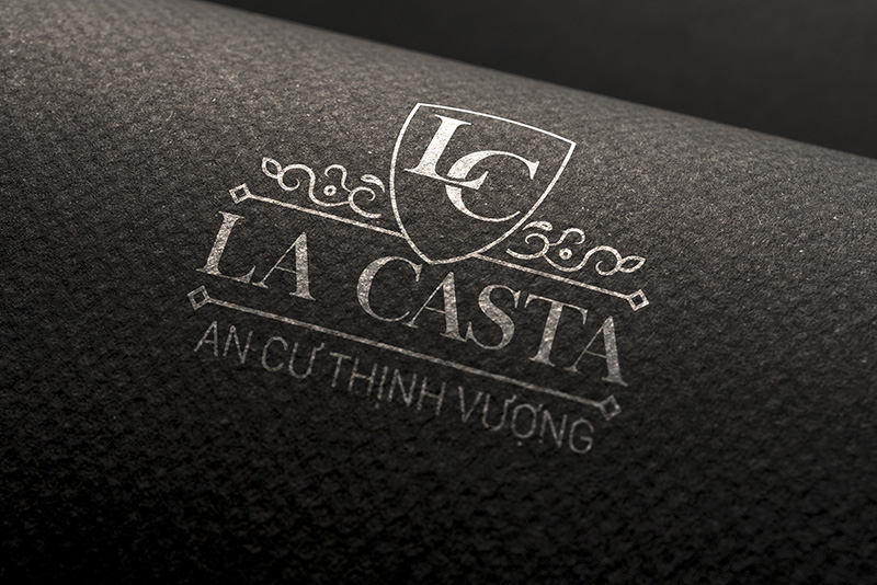 thiet-ke-logo-la-casta-3