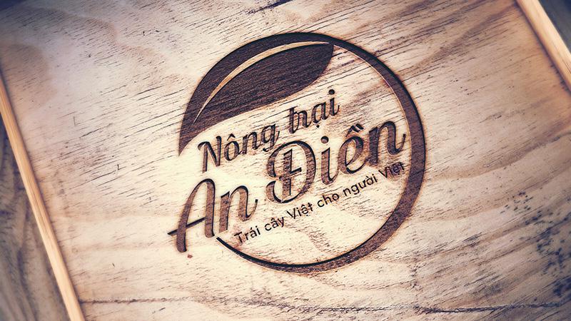 thiet-ke-logo-nong-trai-an-dien-4