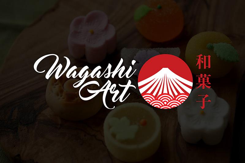 thiet-ke-logo-wagashi-art-1