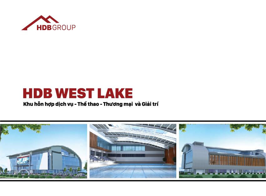Brochure HDB print-01