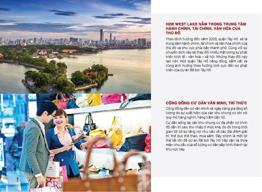 Brochure HDB print-08