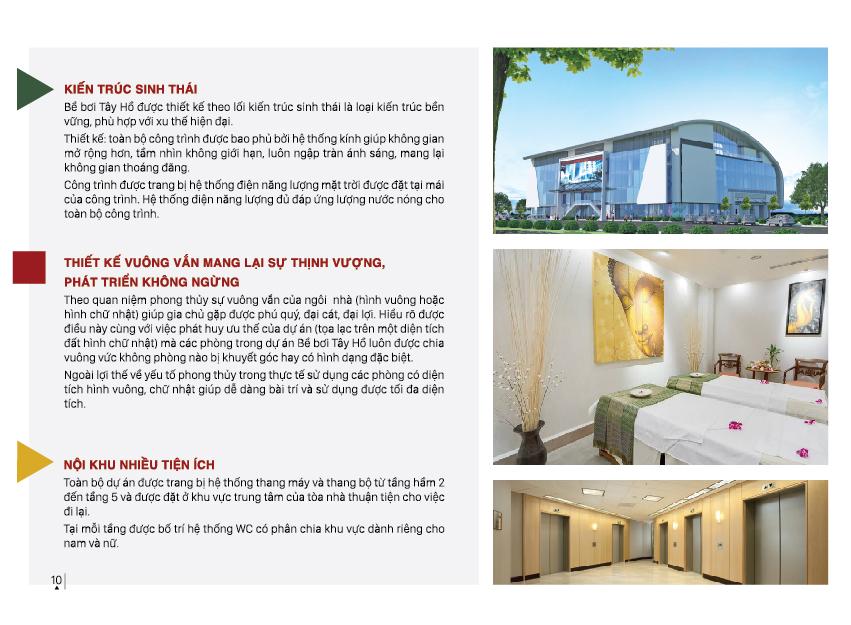 Brochure HDB print-10