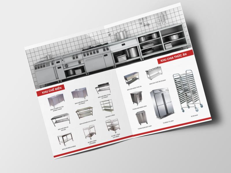 Brochure Rescon-2