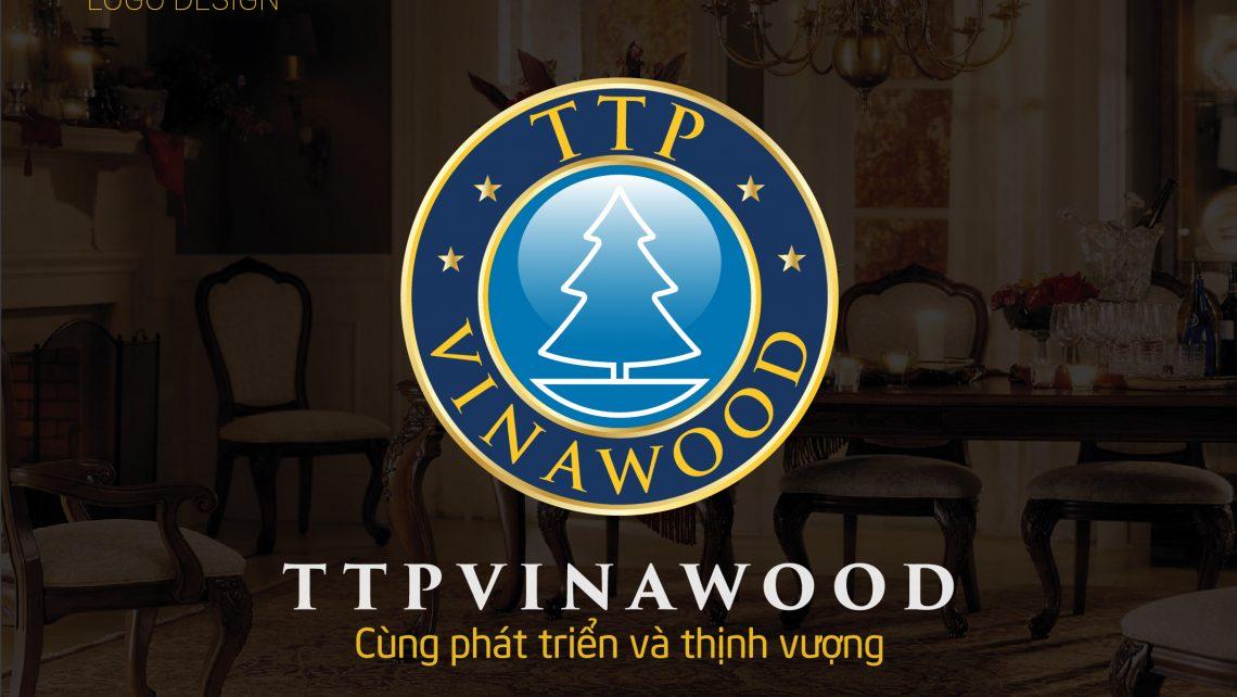 Thiet ke logo TTP vinawood-01