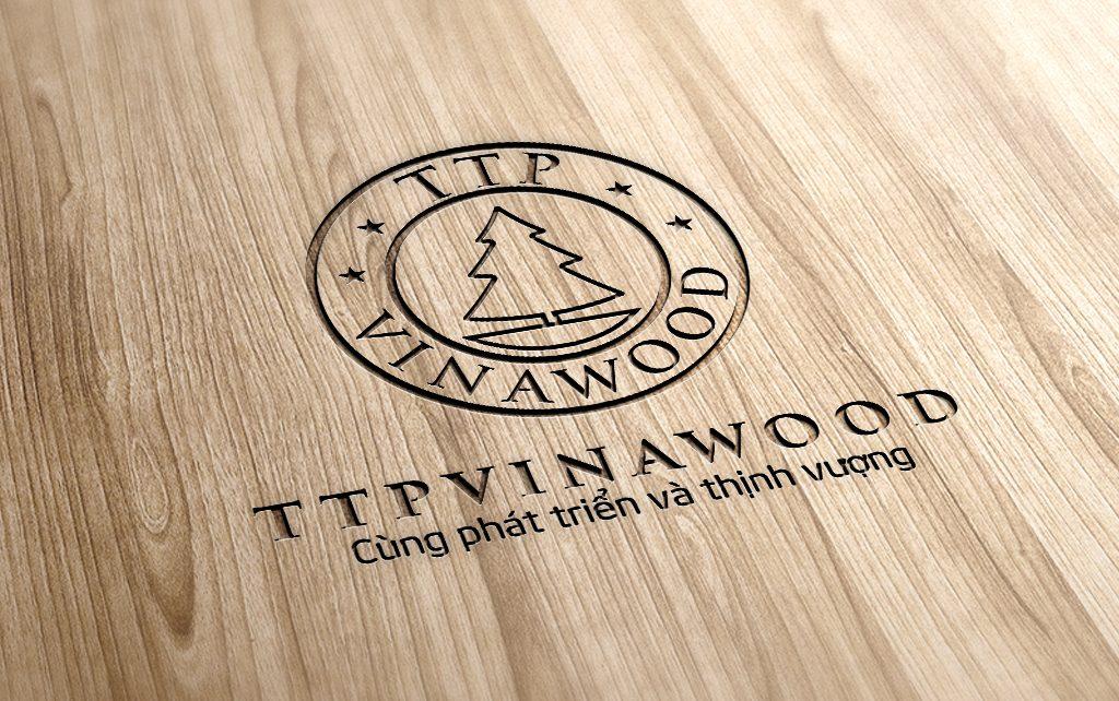 Thiet ke logo TTP vinawood-07