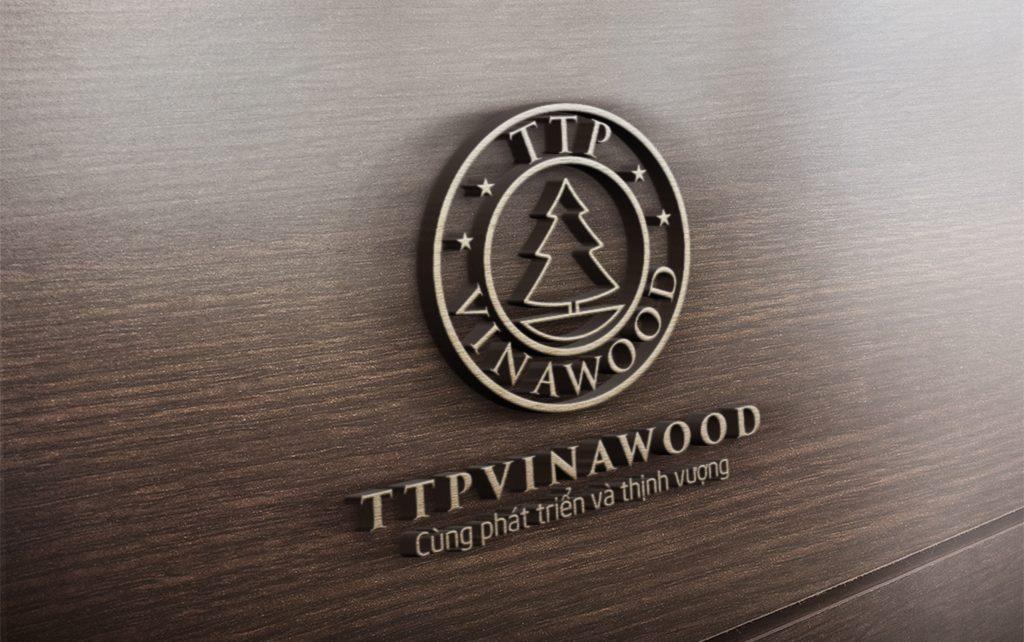 Thiet ke logo TTP vinawood-08