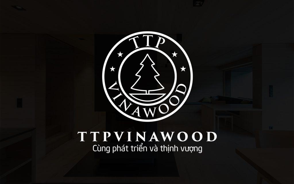 Thiet ke logo TTP vinawood-09