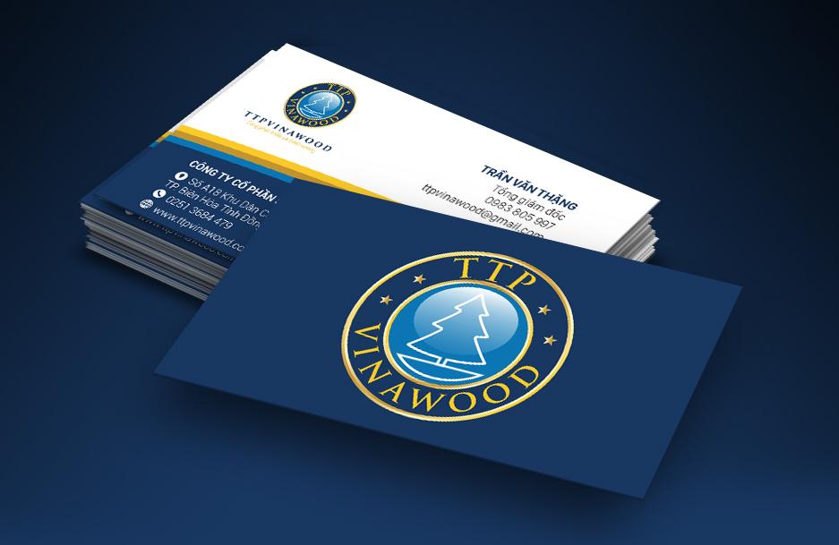 Thiet ke logo TTP vinawood-11