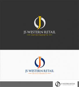 thiết-kế-logo-4