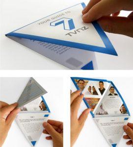 thiết-kế-brochure-03