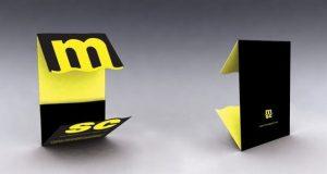 thiết-kế-brochure-04