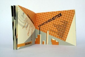 thiết-kế-brochure-05