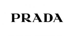 thiết-kế-logo-2