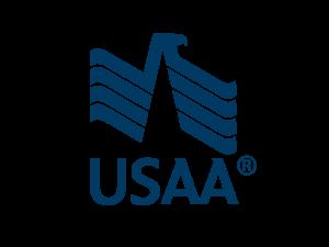 thiết-kế-logo-5