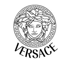 thiết-kế-logo-7