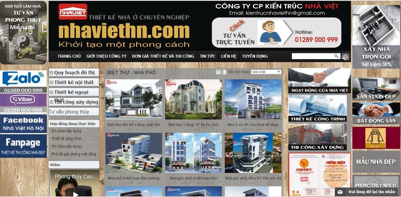 ti-le-chuyen-diu-tren-website-3