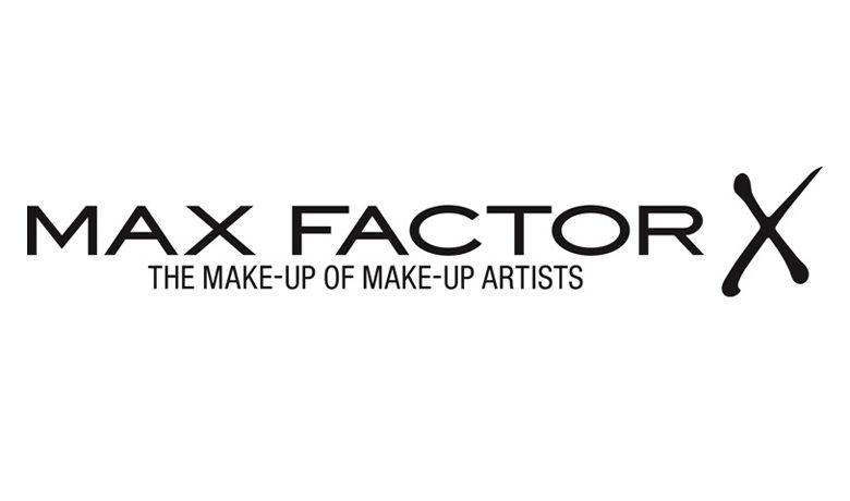 max-factor-2-1-780x460