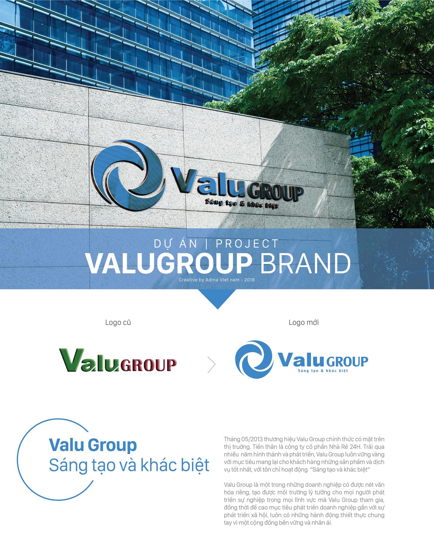 Valu-showcase1-01